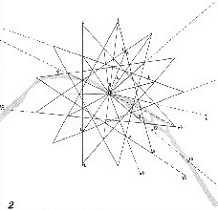 étoile 2